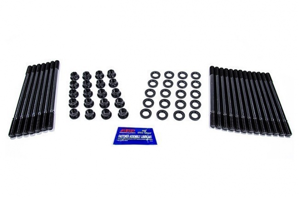 ARP Head Stud Kit For 2.8L 24V VR6 with R32 Head