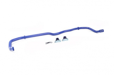 SuperPro Sway Bar - Front 26mm