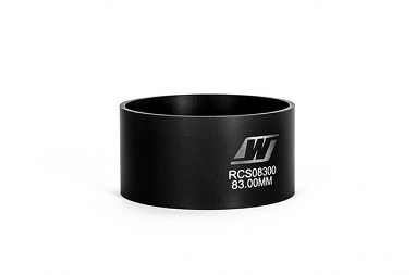 Wiseco Piston Ring Compressor Sleeve - 83 mm