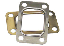 T3 Inlet Gasket
