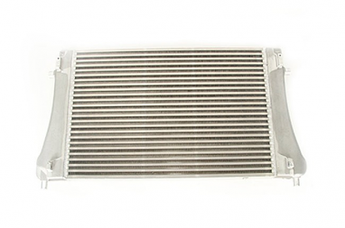 APR MQB Intercooler System For 1.8T and 2.0T