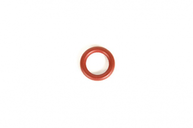 Turbo Oil Feed Line O-Ring