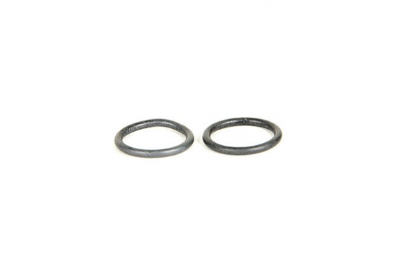 Turbo Coolant Feed Line O-Ring