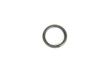 Turbo Coolant Return Line O-Ring