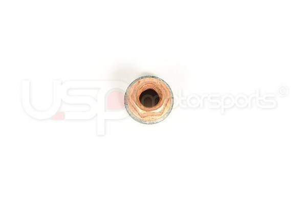 Turbocharger Lock Nut