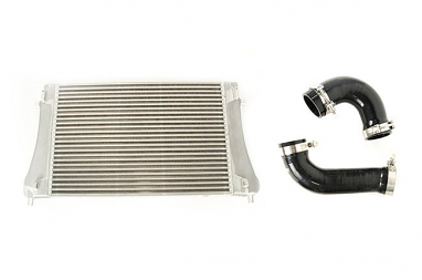APR MQB Intercooler System With Hose Kit For 1.8T and 2.0T