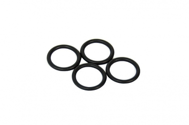 Oil Tube O-Ring