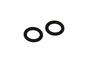 Outlet Tube O-Ring for Exhaust Manifold