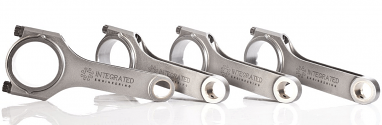Integrated Engineering Rods For 2.0TSI