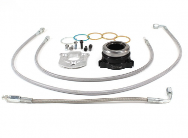 Clutch Masters Hydraulic Slave Cylinder Kit For B5 S4