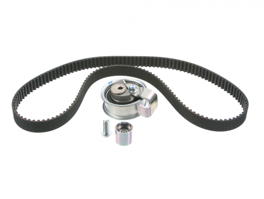 Timing Belt Kit- A4 and Passat