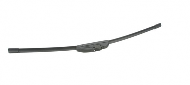 Bosch Evolution Wiper Blade