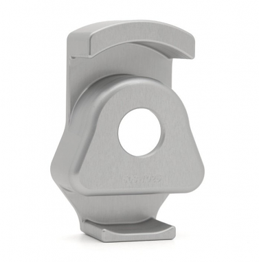 Billet Aluminum MQB Dogbone Mount Insert - Version 2