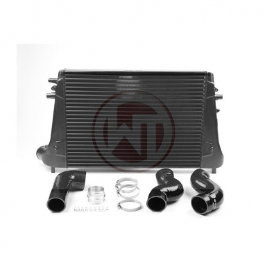 Wagner Tuning Transverse Intercooler For 2.0T A3/TT/GTI/GLI