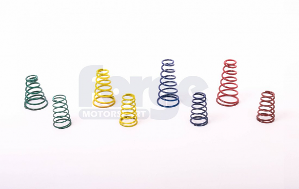 Spring Tuning Kit for Turbo Actuators