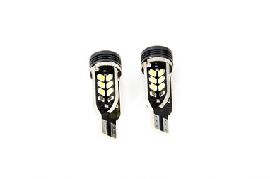 T15 LED Pair- Can-Bus
