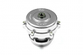 TiAL Q Blow off Valve- Silver