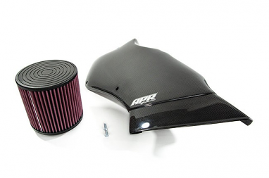 APR Carbonio Air Intake System For Audi B8 S4/S5 3.0 TFSI