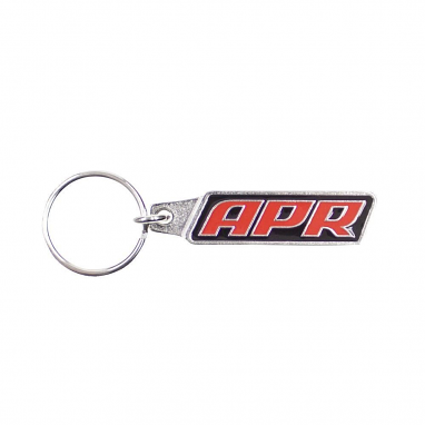 APR Key Chain