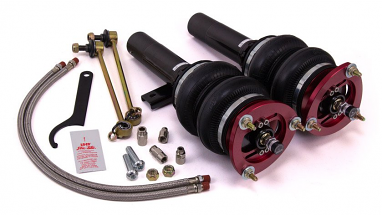 Airlift Performance Front Kit- MK7 GTI, Golf, Golf R, A3, S3