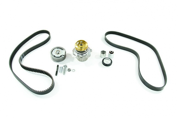 Ultimate Timing Belt Kit For Audi A4 2.0T