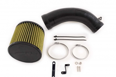AWE Tuning Intake For Audi S-FLO