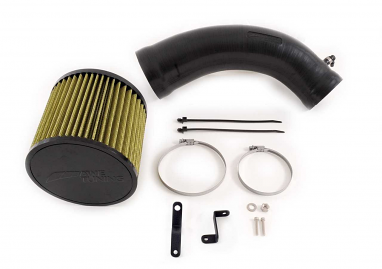 AWE Tuning Intake For S5 4.2L S-FLO
