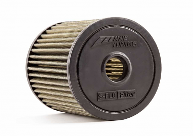 AWE Tuning S-FLO Filter