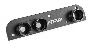 APR EA113 PCV Block-off Plate For 2.0T