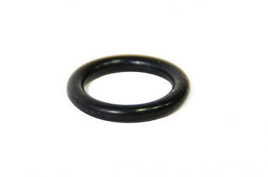 Automatic Transmission Filter O-Ring
