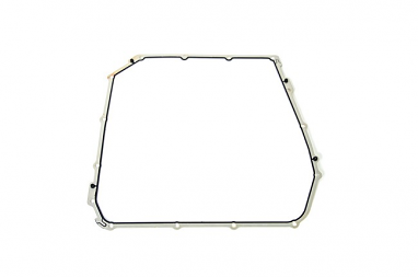 Automatic Transmission Pan Gasket