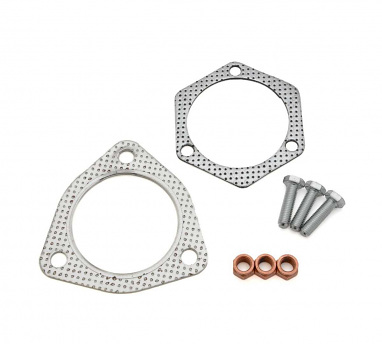 Longitudinal Applications For Gasket Kit K03 / K04 Turbo 1.8T