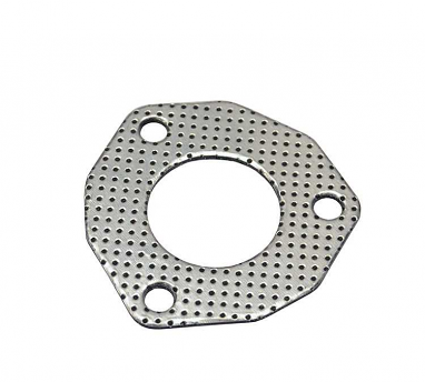 Gasket Wastegate Outlet For Audi I5