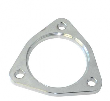 "Turbo Outlet Flange 3"" K03/K04 Longitudinal 1.8T"