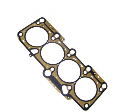 Compression Dropping Head Gasket 0.5 Drop Big Bore For 1.8T