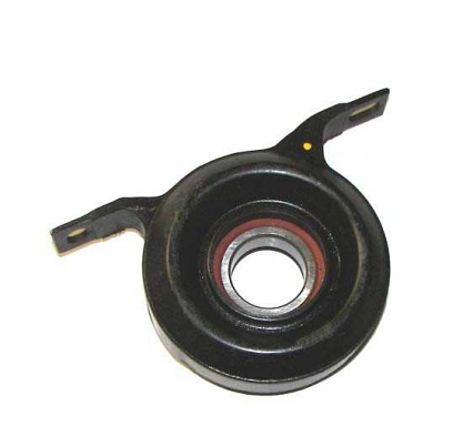 Driveshaft Support Center Bearing