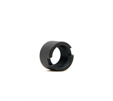 Strut Mount Bushing Early Small Chassis For Audi