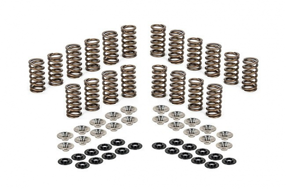 Ferrea Racing Valve Spring Upgrade Kit For Audi RS3 (8V) & TTRS (8S)