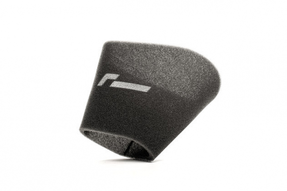 Racingline Cotton Filter Foam Sock Cover