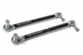 SPULEN Adjustable Front Sway Bar Endlinks
