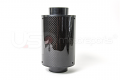 USP Tear-Duct Direct Flow Intake System: Replacement Filter