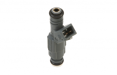Bosch Fuel Injector for BMW E38/E39/E53 (Each)