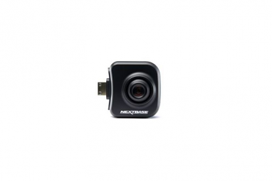 Nextbase Cabin View Camera (For 322/422 Models)