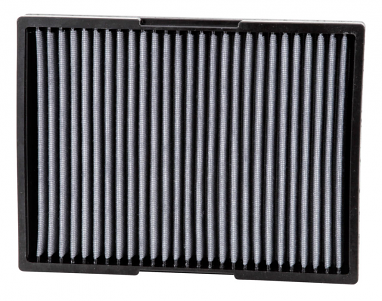 K&N Cabin Air Filter For Audi/VW