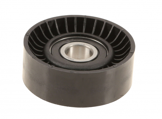 USP Marine Tuning Idler Pulley For Mercury Verado Engine