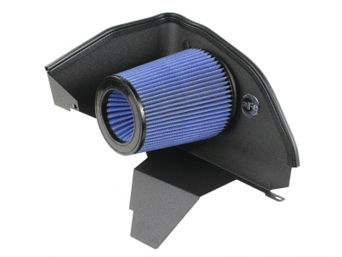 aFe Magnum FORCE Air Intake For BMW 540i (E39) 97-03 V8-4.4L