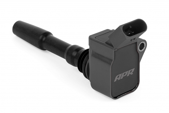 APR Grey RS3 Ignition Coil Pack