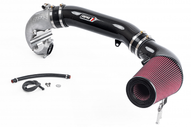 APR 2.5 TFSI EVO Turbocharger Intake & Inlet System For Audi RS3 & TTRS