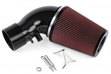 APR 2.5 TFSI EVO Turbocharger Intake System For Audi RS3 & TTRS