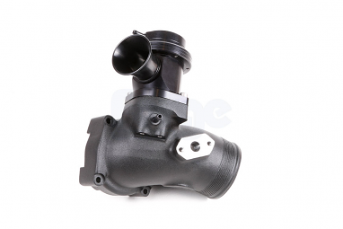 Forge High Flow Valve For Audi RS3 8V/MK3 TTRS